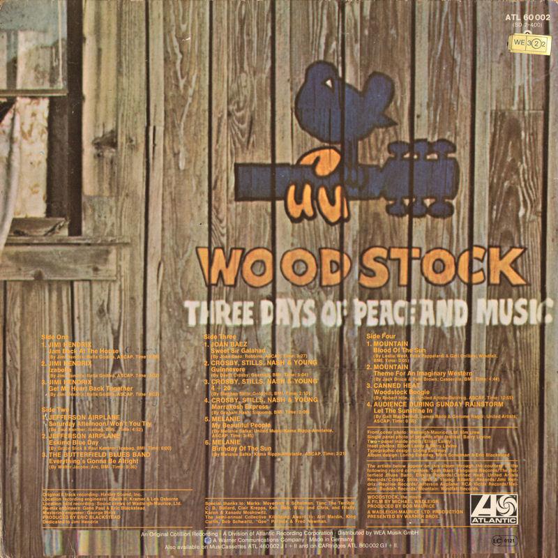 Woodstock Two (1971) AtlanticATL60002WoodstockTwoBack_zps57fe9b3f