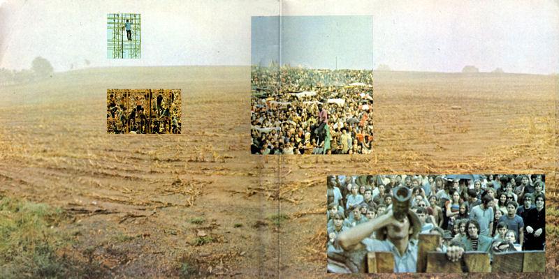 Woodstock Two (1971) AtlanticATL60002WoodstockTwoInside_zps888e50b6