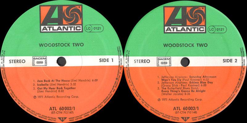 Woodstock Two (1971) AtlanticATL60002WoodstockTwoLabel1_zpsa139bfee