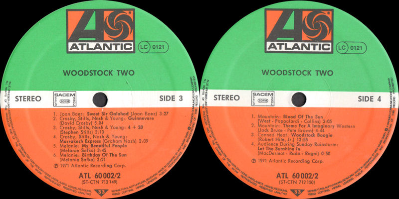 Woodstock Two (1971) AtlanticATL60002WoodstockTwoLabel2_zpsd0fd3cb2