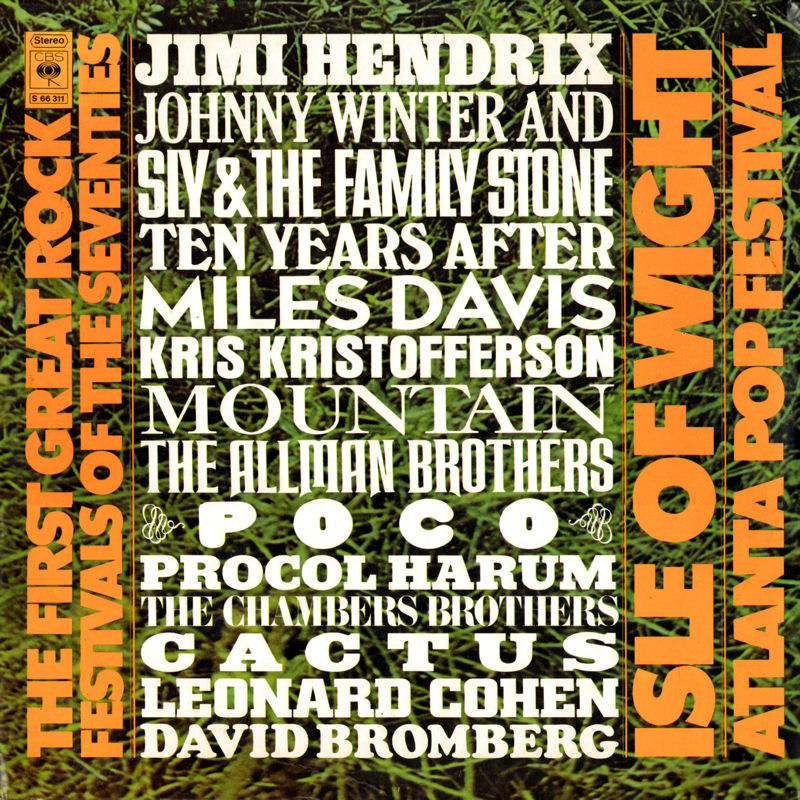 Discographie : Rééditions & Compilations CBSS66311-TheFirstGreatRockFestivalsOfTheSeventiesFront_zpsf338360f