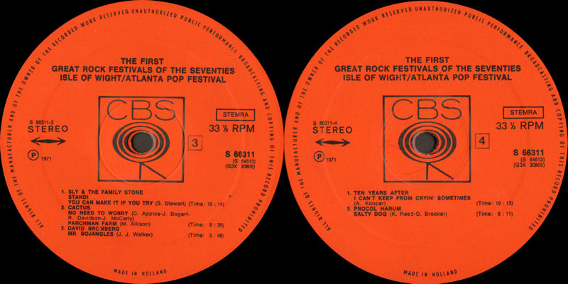 Discographie : Rééditions & Compilations - Page 11 CBSS66311-TheFirstGreatRockFestivalsOfTheSeventiesLabel2_zps75a36170