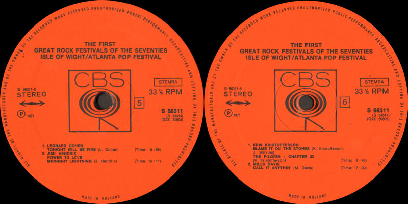 Discographie : Rééditions & Compilations - Page 11 CBSS66311-TheFirstGreatRockFestivalsOfTheSeventiesLabel3_zpscf8a3580