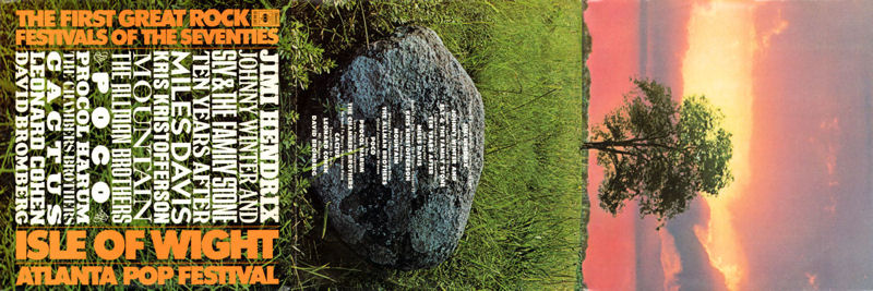 Discographie : Rééditions & Compilations - Page 11 CBSS66311-TheFirstGreatRockFestivalsOfTheSeventiestryptiqye2_zps209127f2