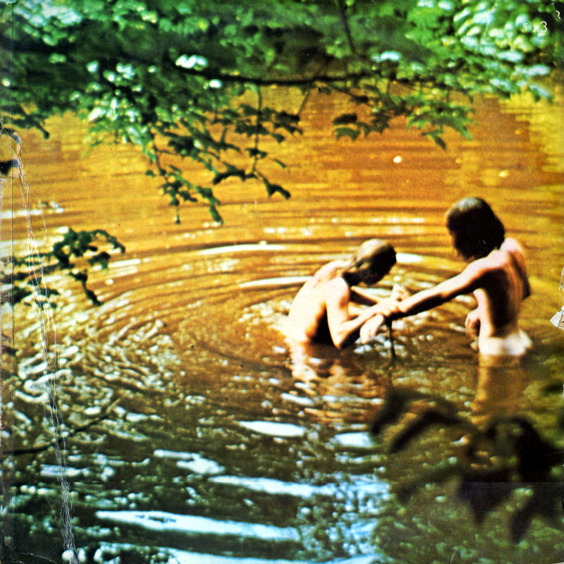 Woodstock: Music From The Original Soundtrack And More (1970) Cotillion60001-2-2-WoodstockBack_zpsc78d2355