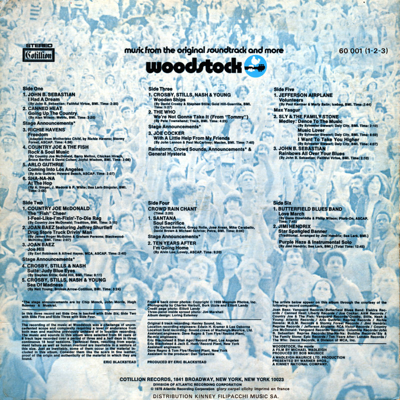 Woodstock: Music From The Original Soundtrack And More (1970) Cotillion60001-2-2-WoodstockInside_zpsc4a2fd78