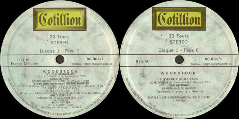 Woodstock: Music From The Original Soundtrack And More (1970) Cotillion60001-2-2-WoodstockLabel1_zps1890ddfa