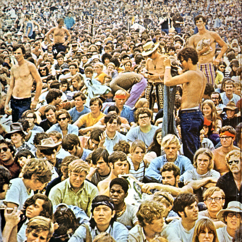 Woodstock: Music From The Original Soundtrack And More (1970) Cotillion60001-2-2-Woodstocktryptique1_zps656593d7