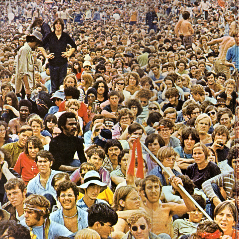 Woodstock: Music From The Original Soundtrack And More (1970) Cotillion60001-2-2-Woodstocktryptique2_zps0d8f0398