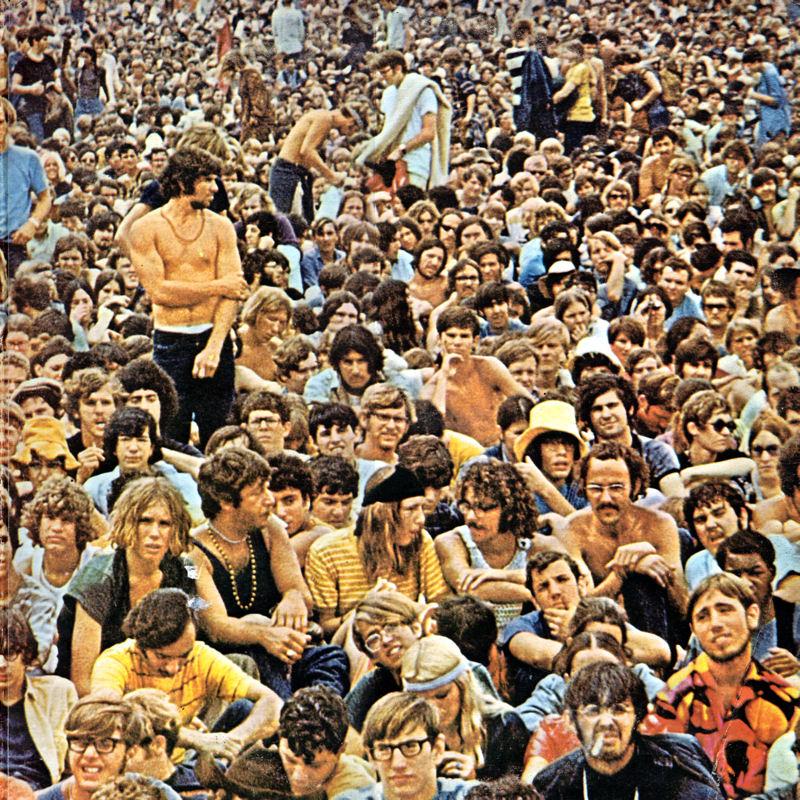 Woodstock: Music From The Original Soundtrack And More (1970) Cotillion60001-2-2-Woodstocktryptique3_zpsd084af2c