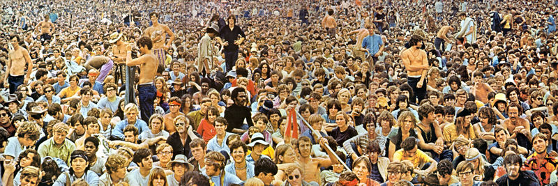 Woodstock: Music From The Original Soundtrack And More (1970) Cotillion60001-2-2-Woodstocktryptique_zps917e5b95