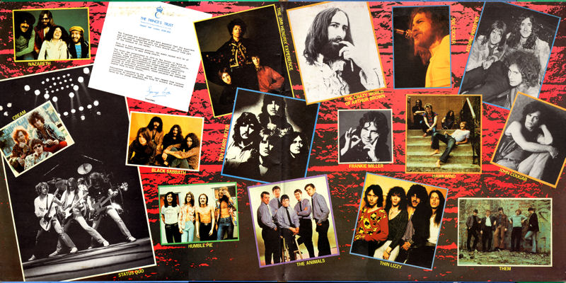 Discographie : Rééditions & Compilations - Page 11 EnglandRecordsMAR2-TheMarqueeCollectionInside_zpsf0356e05
