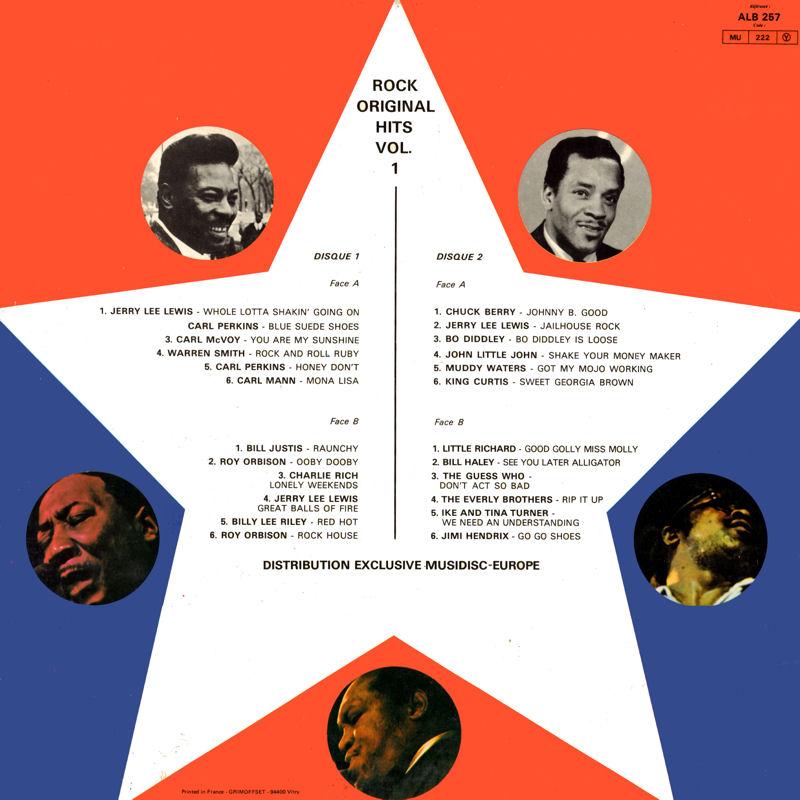Discographie : Rééditions & Compilations - Page 11 Festivalalbumdouble257-RockOriginalHitsVol1Back_zps06f99a0e