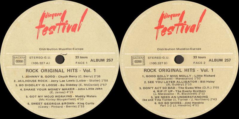 Discographie : Rééditions & Compilations - Page 11 Festivalalbumdouble257-RockOriginalHitsVol1Label2_zpse99e5194