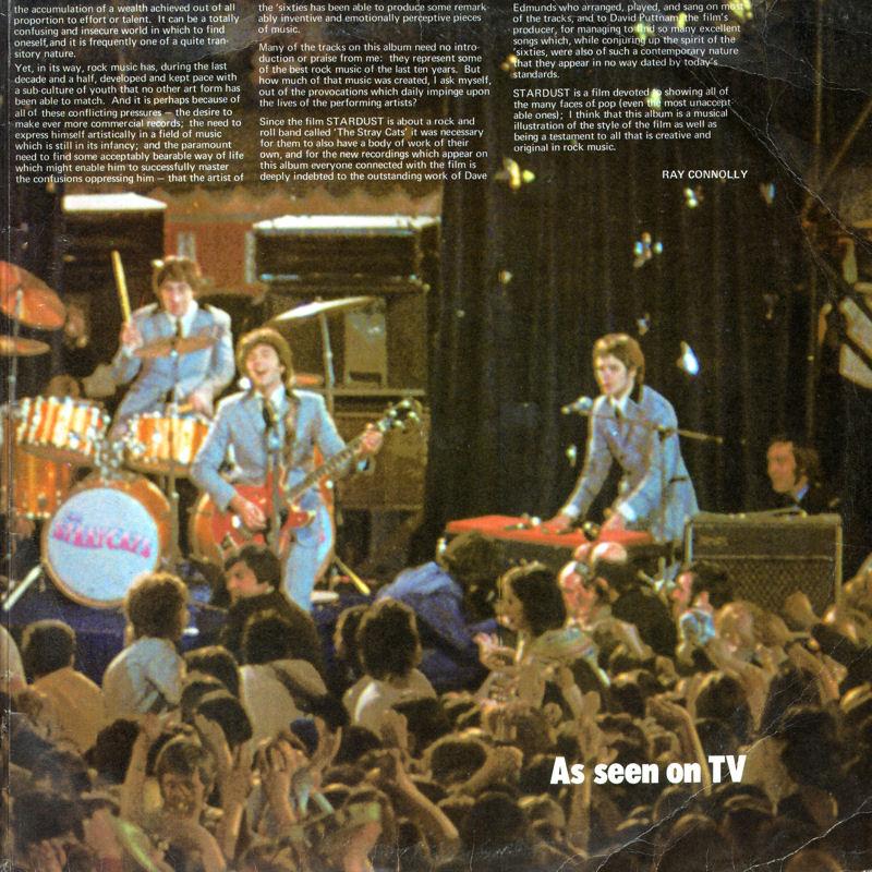 Discographie : Rééditions & Compilations - Page 11 StardustRoncoRG2009-2010D_zpsdefe2dec