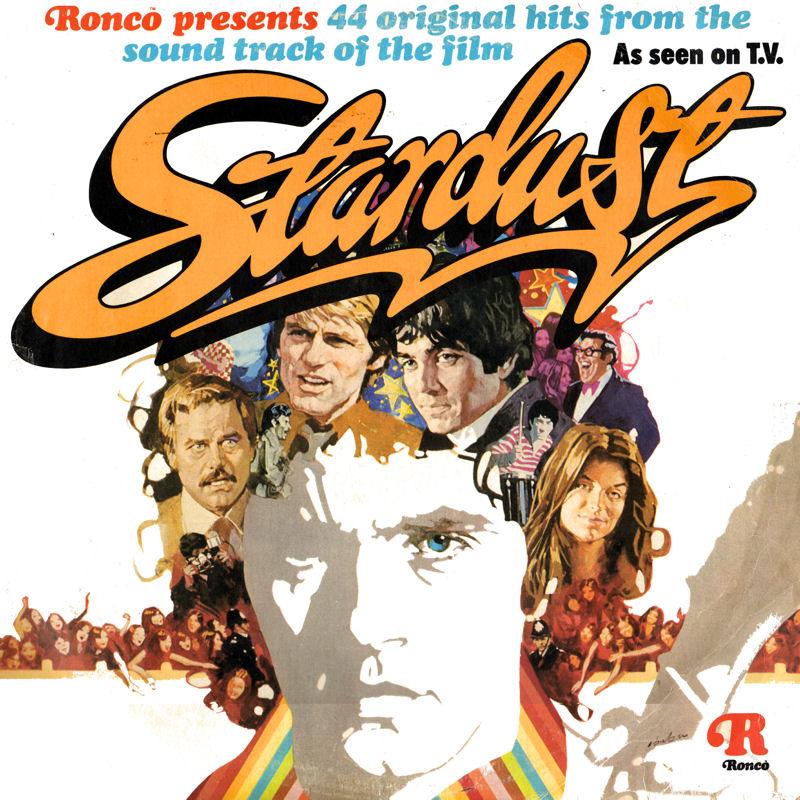 Discographie : Rééditions & Compilations StardustRoncoRG2009-2010Front_zps12fe33db