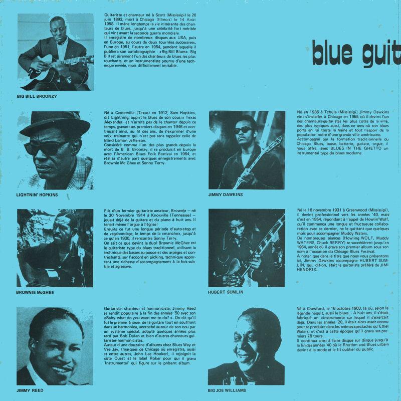 Discographie : Rééditions & Compilations - Page 11 Vogue400027-BlueGuitarAlbumInsideG_zps81ea1ba0