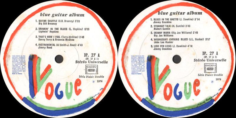 Discographie : Rééditions & Compilations - Page 11 Vogue400027-BlueGuitarAlbumLabel1_zps8c699ba6