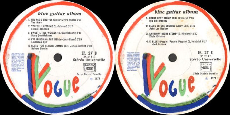 Discographie : Rééditions & Compilations - Page 11 Vogue400027-BlueGuitarAlbumLabel2_zps41688f41