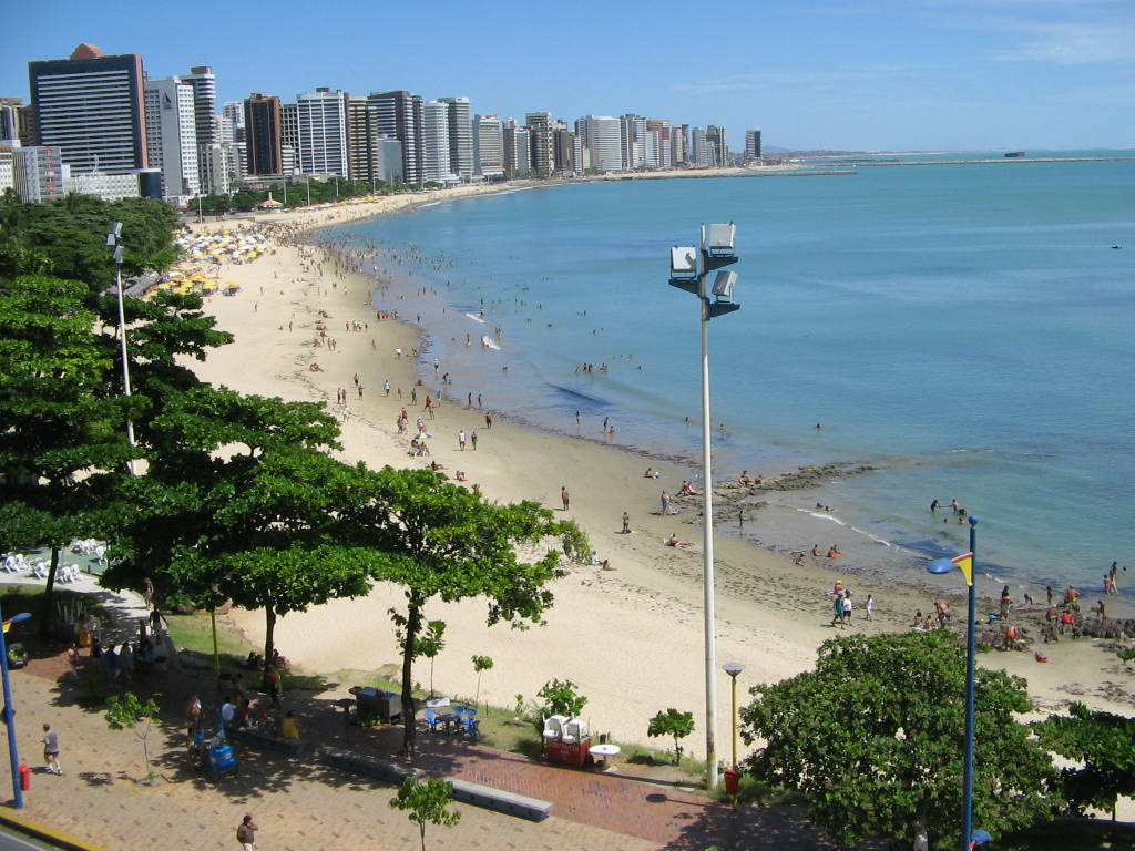 Know your Geography 2 Fortaleza-002