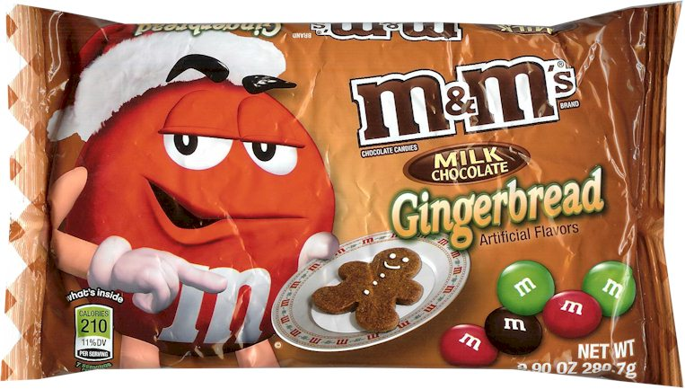 Vive les cabanes en chocolat ! Mms-gingerbread-9oz