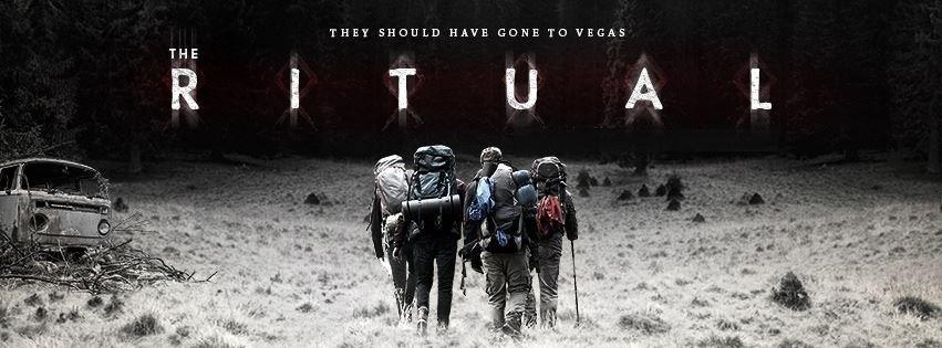 Cine fantástico, terror, ciencia-ficción... recomendaciones, noticias, etc - Página 5 The-ritual-banner_orig