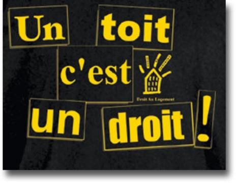 Bordeaux, Manif pour le droit au logement Resized-ad5dc41b6571521ff074bb857573e373
