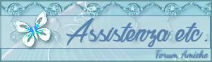 Accedi Assistenza