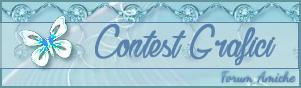 Accedi Contest