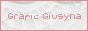 Visita il sito di Giusygraphic