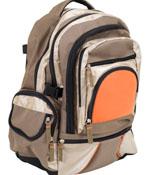 book bag? Img-bookbag