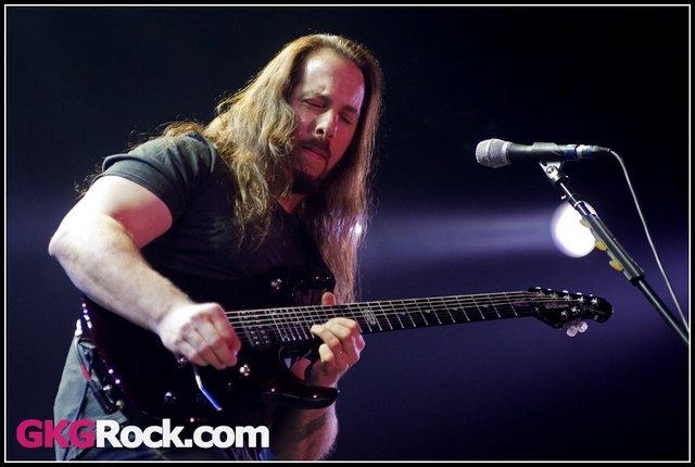Dream Theater - Página 8 5e34441966a1478dbdc85319faa8903f