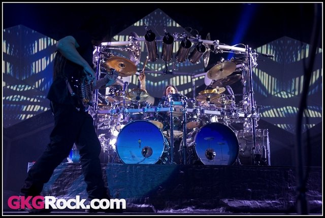 Dream Theater - Página 8 Fab388bfd8d3427ebd6c102385ad9ab3