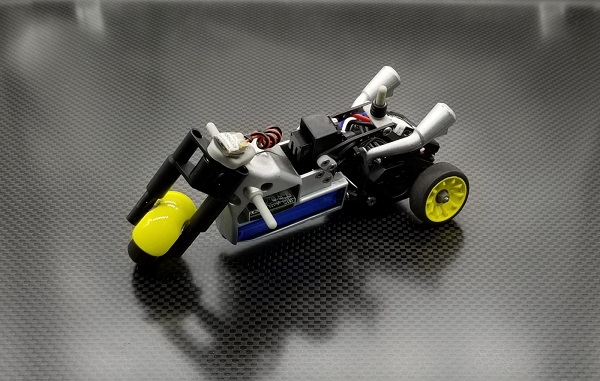 GL-Rider de chez GL-Racing S1_GL-RIDER-KSET