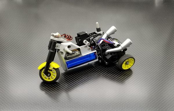 GL-Rider de chez GL-Racing S2_GL-RIDER-KSET