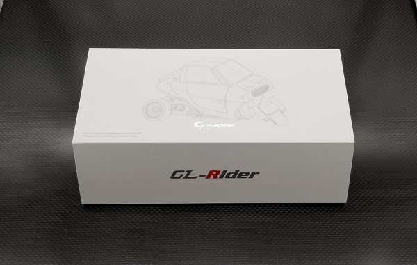GL-Rider de chez GL-Racing S3_GL-RIDER-KSET