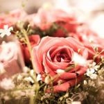 Аватары с цветами - Страница 6 609511055