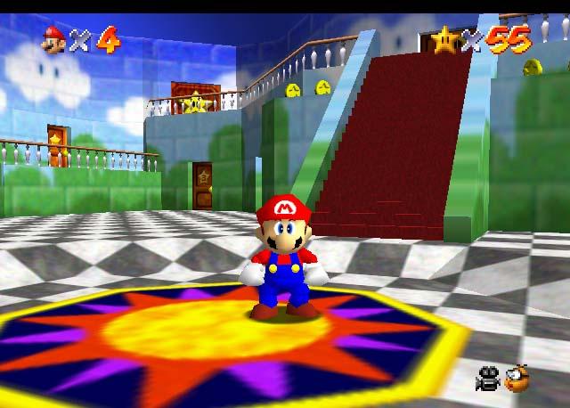 Super mario 64 (3d mario para pc) Mario3_big