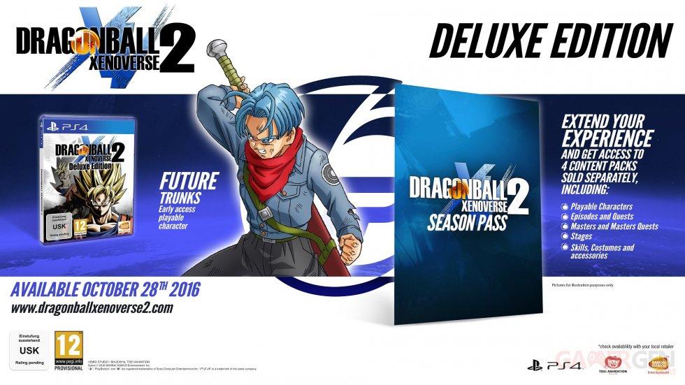 DragonBall Xenoverse 2 Deluxe et Collector Dragon-ball-xenoverse-2-07-07-2016-collector-2_0903D4000000841791