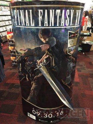 Final Fantasy XV (PS4/X1) - Page 6 Final-fantasy-xv-date-sortie-novembre-29-stand_090136019D00844661