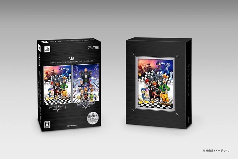 KH 1,5 + 2,5 collector Jap ! Kingdom-hearts-hd-2-5-remix-17-07-2014-collectors-pack-1-5-4_03C0028000763042
