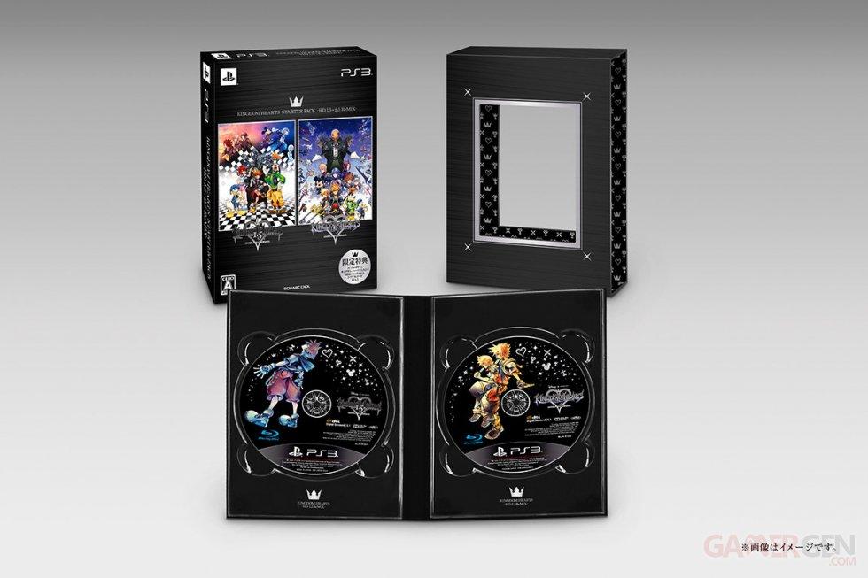 KH 1,5 + 2,5 collector Jap ! Kingdom-hearts-hd-2-5-remix-17-07-2014-collectors-pack-1-5-5_0903D4000000763152