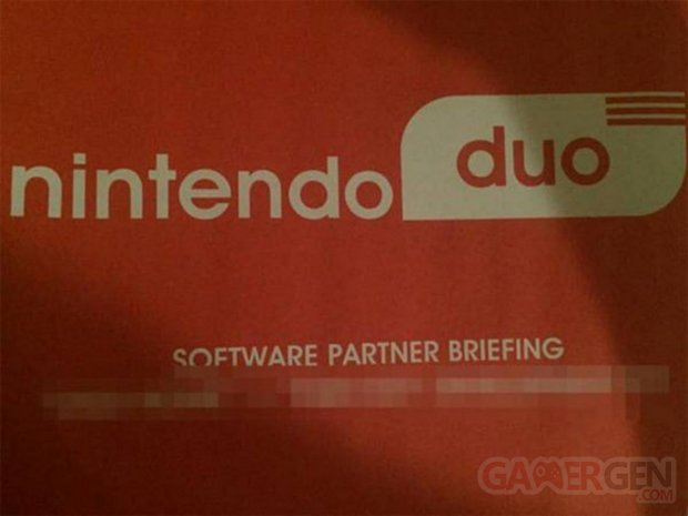 [Nintendo] Nintendo Switch et Switch Lite - Page 2 Nintendo-duo-image_09026C01D100849704