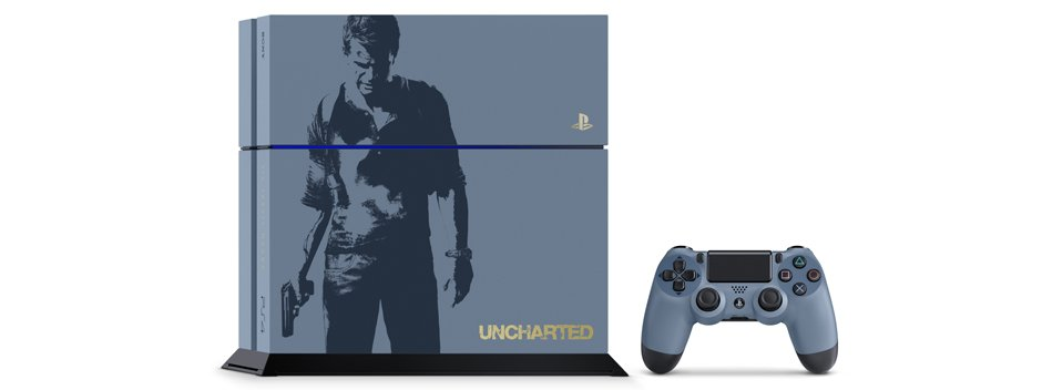 PS4 limited Uncharted 4 Ps4-uncharted-4-4_03AC016000828270