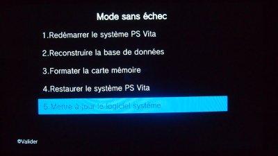 Tutoriels pour la PS-VITA - Page 4 Psvita-tv-mode-sans-echec-14-11-2013-2_0190000000443052