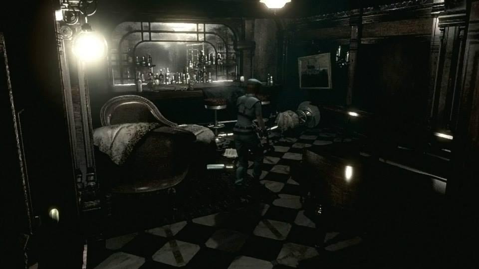Resident Evil Rebirth HD : Images, et trailer de gameplay + DLC gratuit  Resident-evil-rebirth-27-08-2014-5_03C0021C00780015