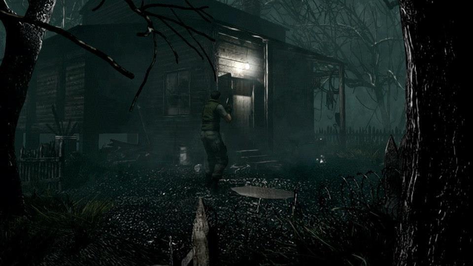 Resident Evil Rebirth HD : Images, et trailer de gameplay + DLC gratuit  Resident-evil-rebirth-27-08-2014-6_03C0021C00780016