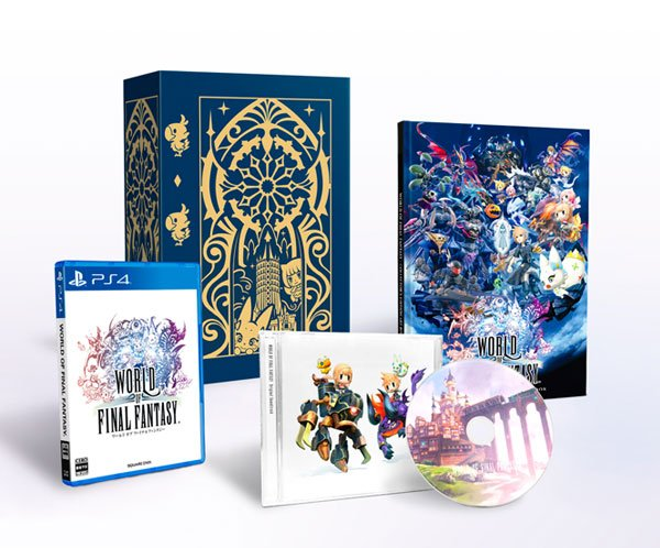 [MAJ] World of Final Fantasy Collector JAP & EU World-of-final-fantasy-morimori-box-image-1_025801F200839089