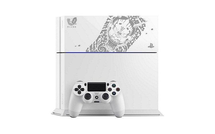 PS4 collector : Yakuza Zero  Yakuza-zero-ps4-collector-2_02EE01D500791812