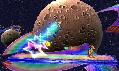 Super Smash Bros Wii U/3DS - Page 4 Super-smash-bros-rainbow-arc-ciel_09019000F000496162
